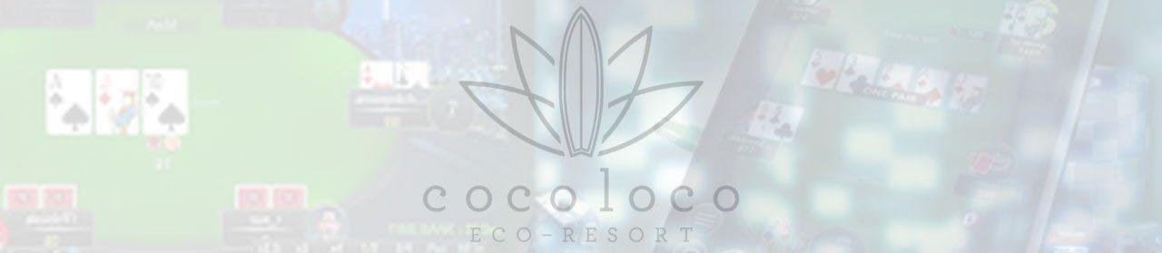 ElcocolocoResort