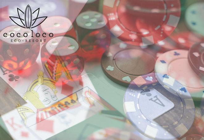Situs Judi Online Indonesia - Langkah-langkah - ElcocolocoResort